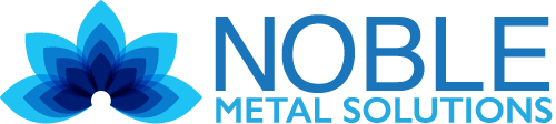Noble Metal Solutions
